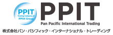 Pan Pacific International Trading Co., Ltd.